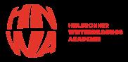 Heilbronner Weiterbildungsakademie